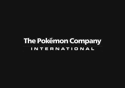The Pokémon Company